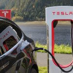 The new proposal will create a fee that EV manufacturers like Tesla must pay